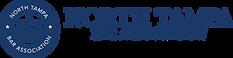 Logo_NorthTampaAssoc.png