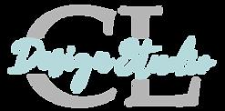 CLDesignStudio_website28%.png