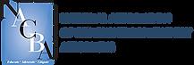 logo_NACBA.png