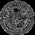 Logo_FL_Bar.png