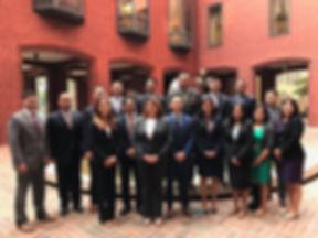 FALA DC Group Photo.jpg