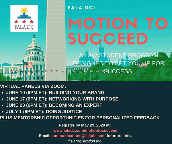 FALA DC Motion to Succeed 2020.jpg