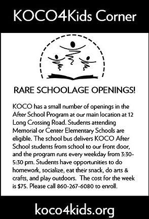 Schoolage Openings.jpg
