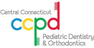 ccpd-logo.jpg