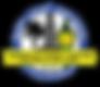 BSL_Logo_color-01.png
