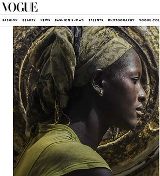 Kayayei Vogue.png