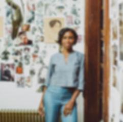 Jodie Patterson Wall.jpg