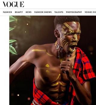 AFF Vogue Talents Intro.PNG