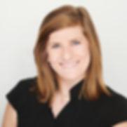 Danielle Berman Headshot.jpg