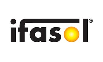 Ifasol Logo.png