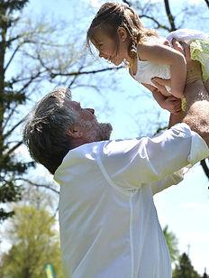 family chiropractor, family chiropractic, wellness