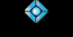 T5 logo 1.png
