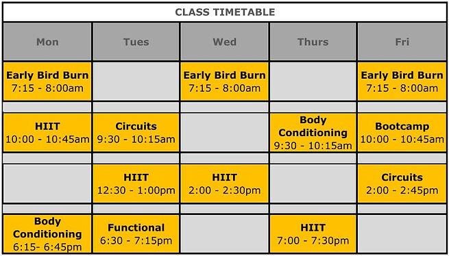 Class timetable.jpg