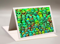 #Day of the #Dead (item #0016)