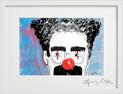 #Groucho Marx (item #011)