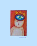 Vision (item#27)