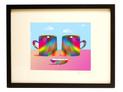 #COFFEE BREAK (item #004)