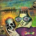 """""""Weirdo"""" (item #14)"""