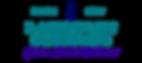 laurieinseattle logo