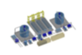 Modular Facility