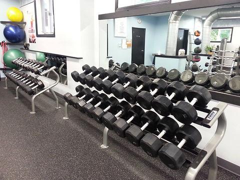 Gym3.jpg