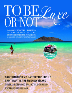 Magazine N°6