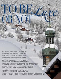 Magazine N°2