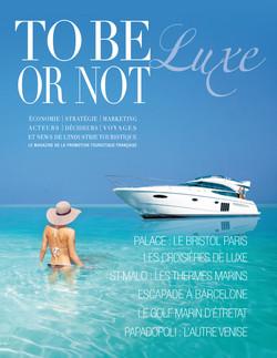 Magazine N°1