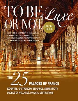 Pages de Cover 6 HS USA.jpg