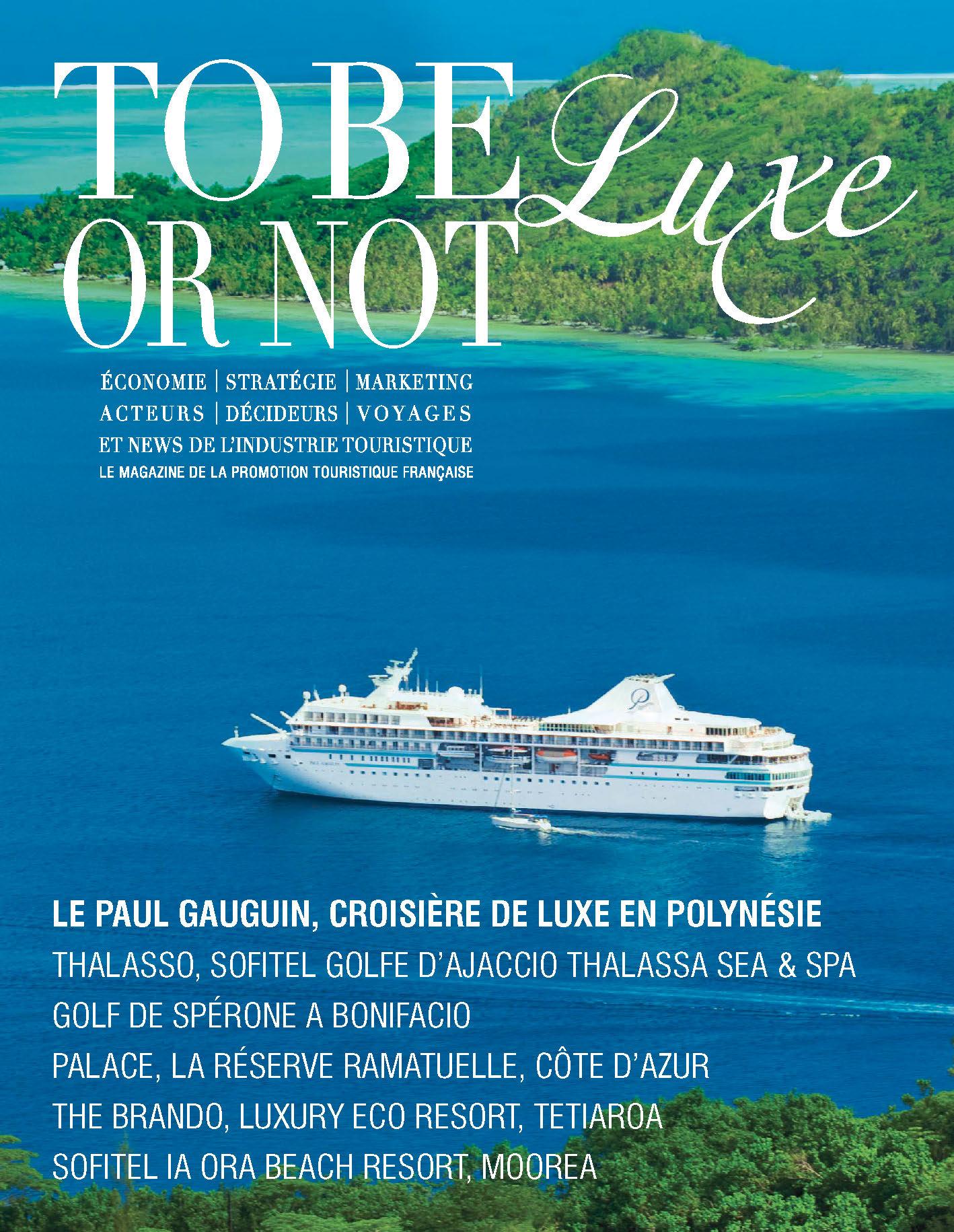 Magazine N°5