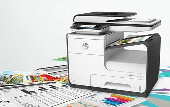 Facing problems while printing envelopes in HP Printer?