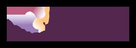 Juvederm logo.png