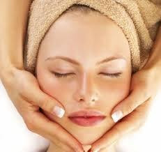 WHAT IS THE TRUE VALUE OF A FACIAL?