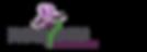 NouveauFinal_Header Logo.png