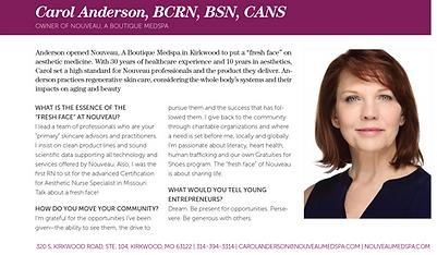 Carol-Anderson-Owner-of-Nouveau-Medspa.p