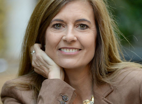 Nouveau welcomes Donna Naumann, RN, MSN, FNP-BC