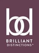 BD_Logo_RBG-NoBG.png