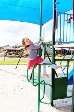0903 bella playground
