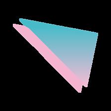 抽象圖案17