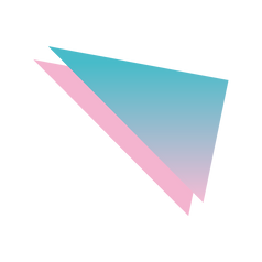 Modelo abstracto 17