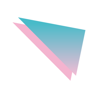 Абстрактный узор 17