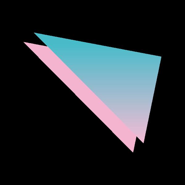 Abstrakt mönster 17