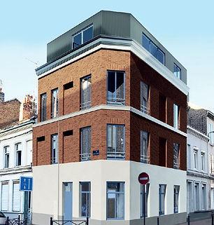 facade avant - BIG BOSS.jpg