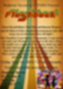 BT STEMM Poster.jpg