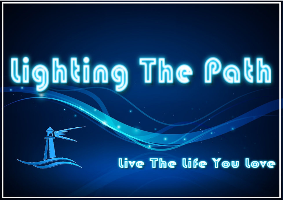 Lighting The Path Logo 1.gif.jpg