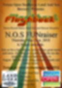NOS Funraiser Poster.jpg
