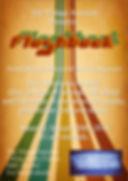 Vintage Junction poster.jpg