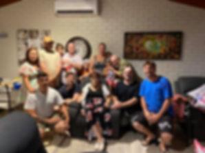 Family Christmas 2019.jpg