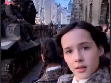 השואה כסיפור מגניב