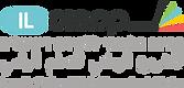לוגו קמפוסIL.png